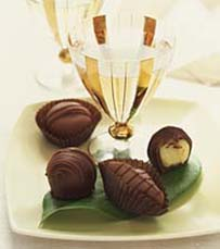 champagne-and-chocolate